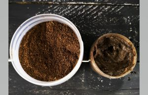 chebe powder in cameroon