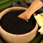 These Amazing Benefits of Charcoal will Shock You