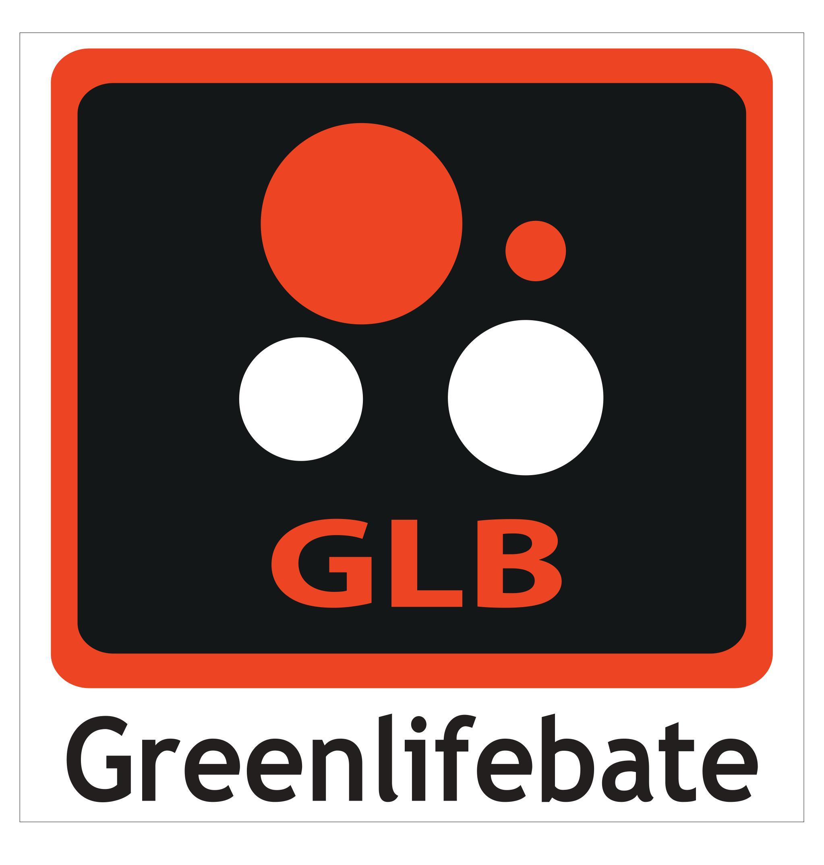 GREEN LIFE BATE