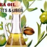 16 Reasons to start using Jojoba Oil On Your Skin