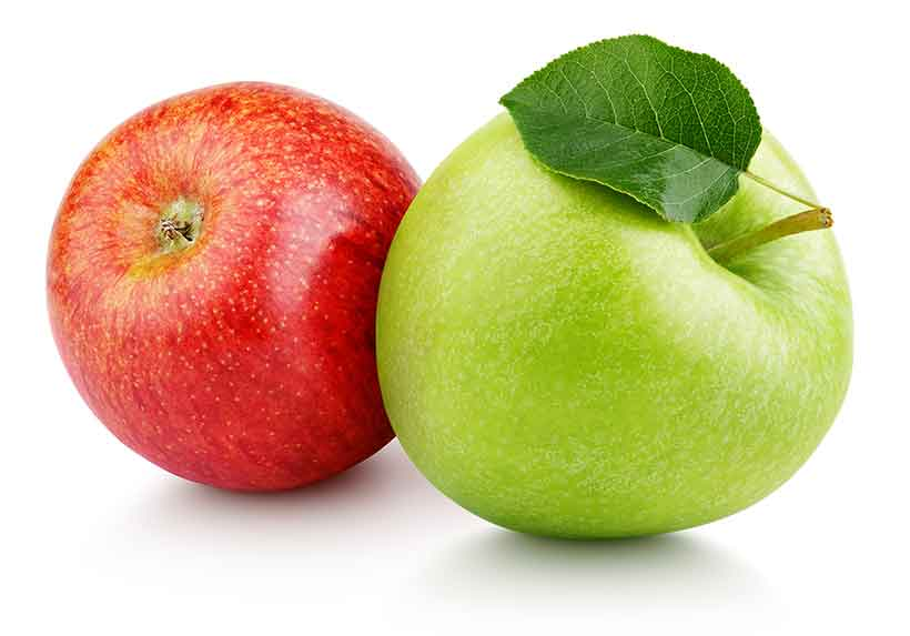 Healthy Fruits  in africa ;Apple GLB