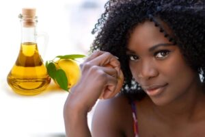 castor oil in cameroon
