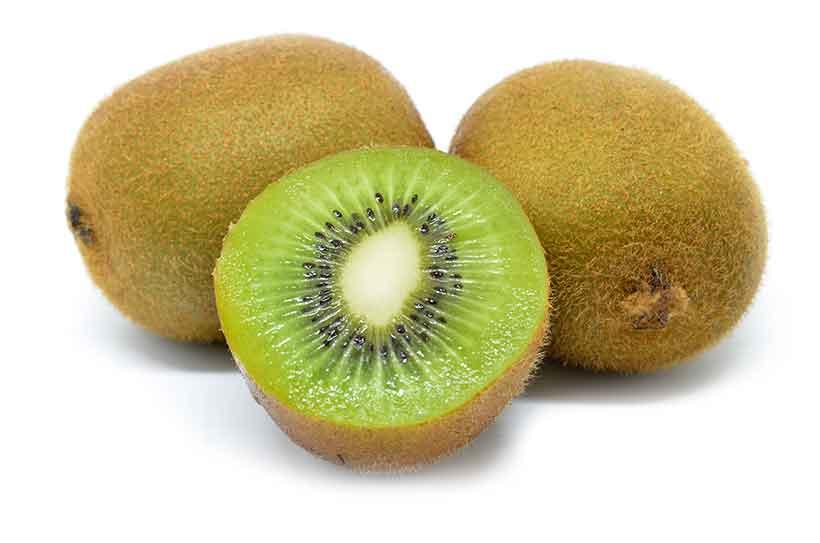 kiwi fruit GLB