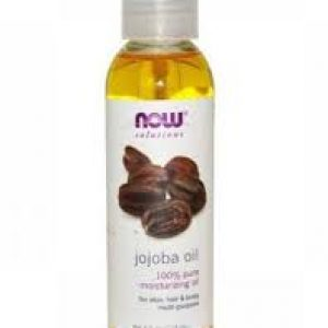 jojoba oil in Cameroon