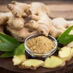 Ginger Tea Benefits: 8 health benefits of ginger tea