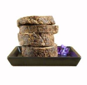 african  black soap , cameroon