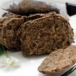 Everything You Need to Know About African Black Soap