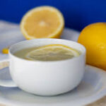 6 Reasons to Drink Warm Lemon Water in the Morning