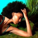 9 Things to Consider When Choosing a Shampoo for Natural Hair