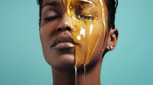 best natural oil you must have at home